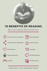 10-benefits-of-reading
