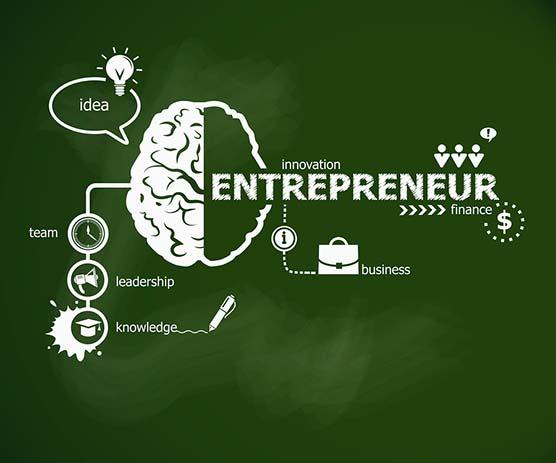 bigstock-entrepreneur-concept-and-brain-103627391